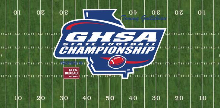 Ghsa  >> Former Ghsa Director Tommy Guillebeau Passes Away At 82 Score Atlanta