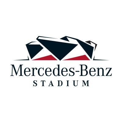New Atlanta Stadium Gets Its Name Mercedes Benz