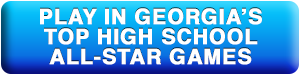 https://www.ajc.com/blog/high-school-sports/ghsa-state-fast-pitch-softball-playoff-schedules-scores/PQWcygjEX9FpU9eIJpj6DJ/