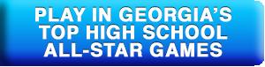 https://www.ajc.com/blog/high-school-sports/ghsa-state-fast-pitch-softball-playoff-schedules-scores/PQWcygjEX9FpU9eIJpj6DJ/